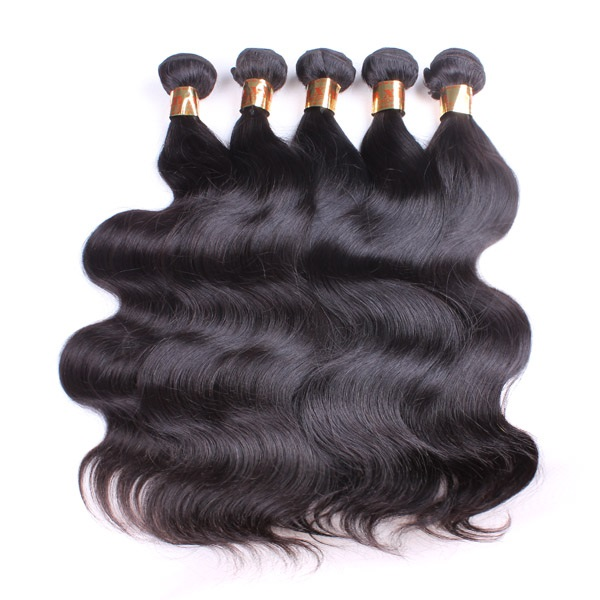 Brazilian Hair Extensions for Sale