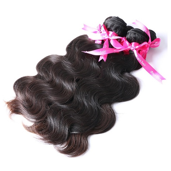 Brazilian Remy Hair Extensions