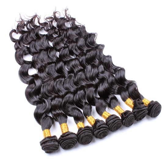 Cheap Brazilian Hair Extensions