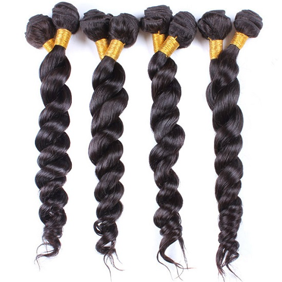 Cheap Brazilian Hair for Sale
