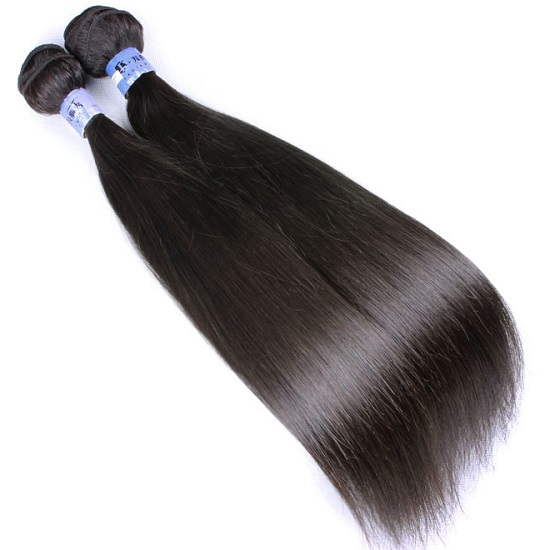 Cheap Brazilian Straight Hair