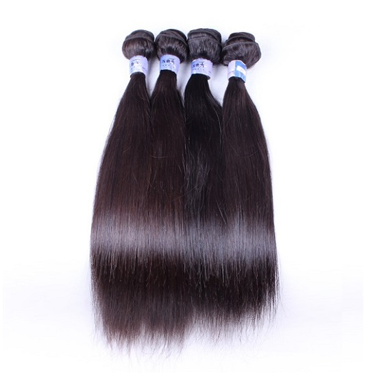 Brazilian Straight Hair Extensions