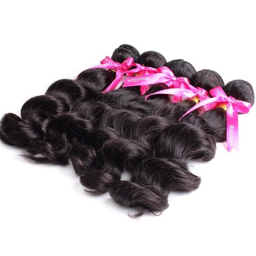 Cheap Brazilian Hair Bundles