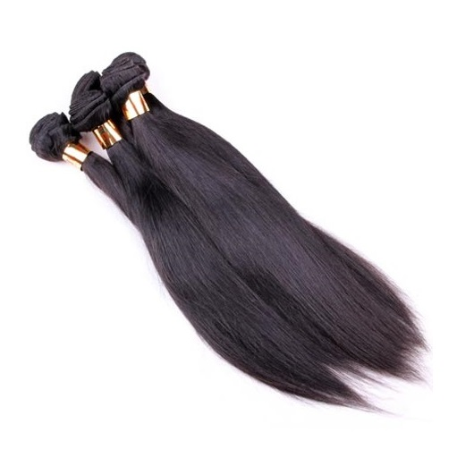 Virgin European Hair Extensions