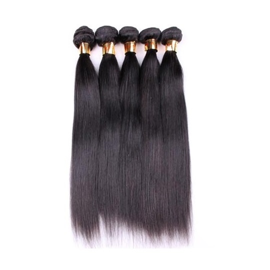 European Hair Extensions Suppliers 87