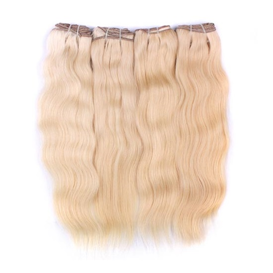 Best European Hair Extensions