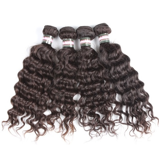 100 Virgin malaysian hair