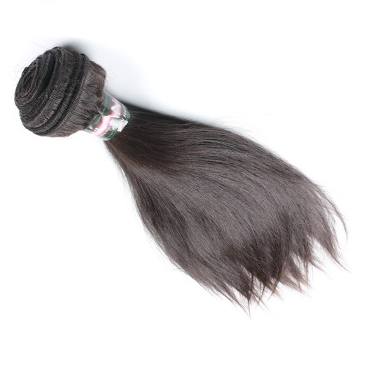 Virgin Remy Malaysian Hair