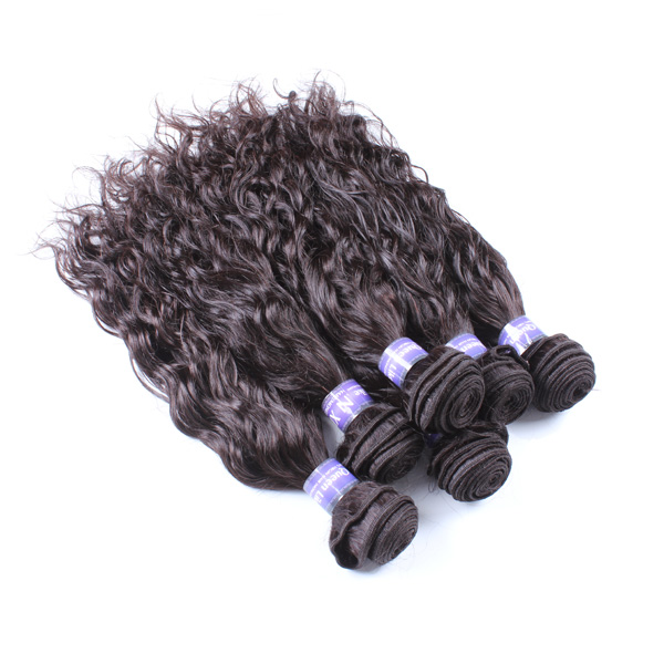 Cheap Peruvian Hair Extensions