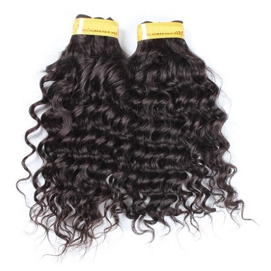 Cheap Peruvian Hair for Sale