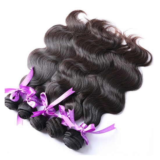 Cheap Peruvian Hair Bundles