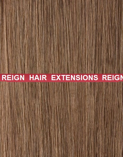 Real Clip In Hair Extensions
