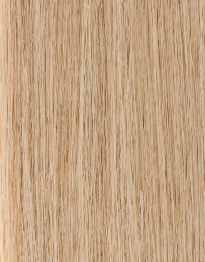 Thick Clip In Hair Extensions