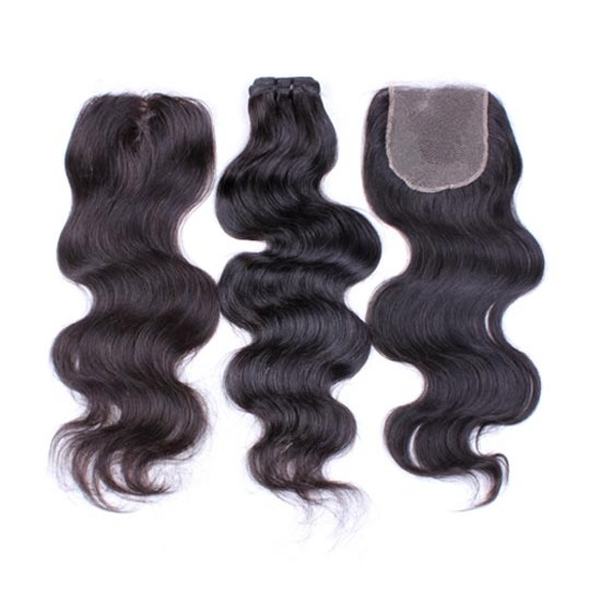 Lace Closures for Sale
