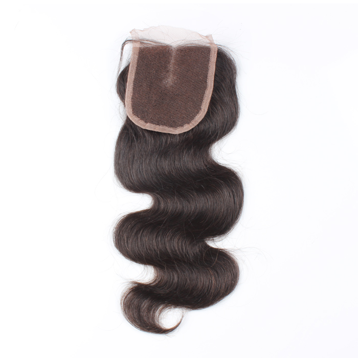 Products Wholesale Human Hair Extensions Wholesale Suppliers Buy