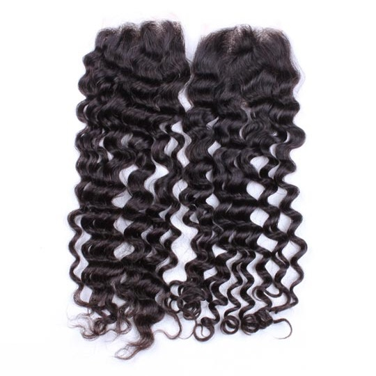 Remy Lace Closures