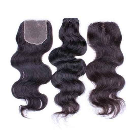 Silk Base Closures and Lace Closures Wholesale, Silk Base Closures ...
