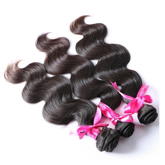 Peruvian Weave Hair Extensions
