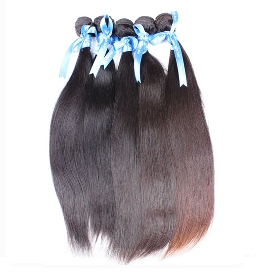 Best Peruvian Hair Extensions