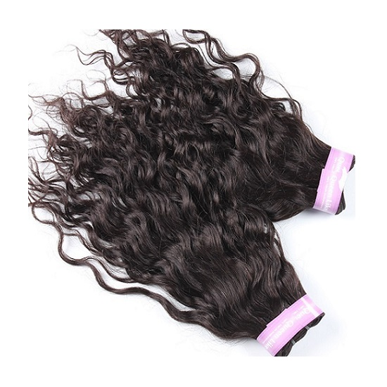 Cheap Virgin Indian Remy Hair
