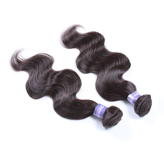 Mongolian Virgin Remy Hair