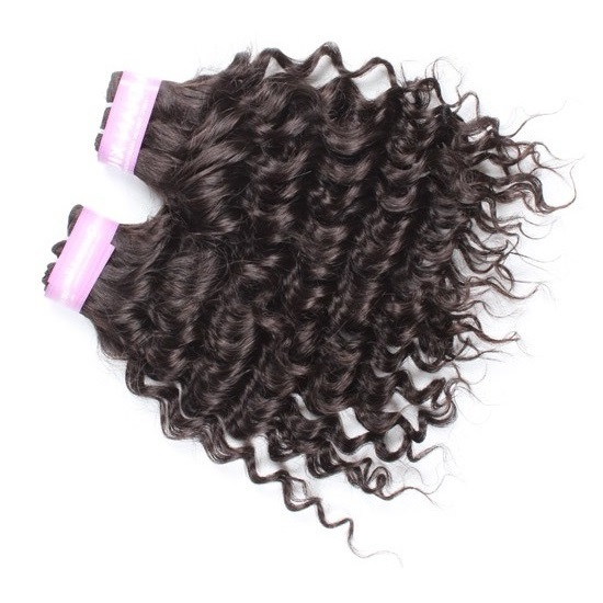 Cheap Indian Hair Bundles