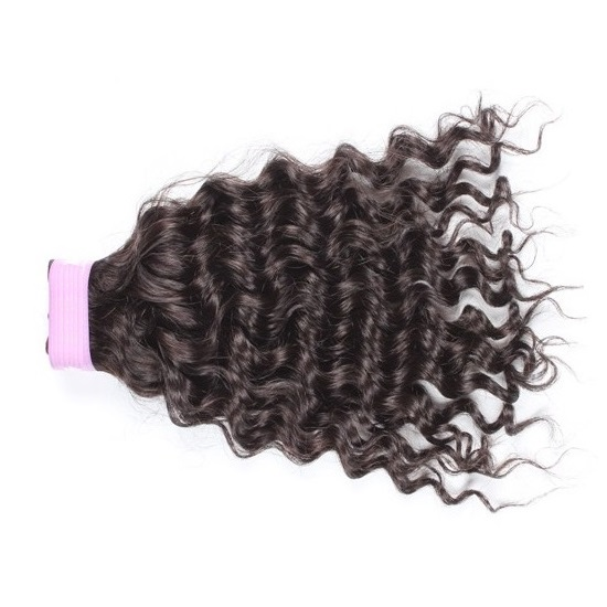 Indian Remy Hair Bundles