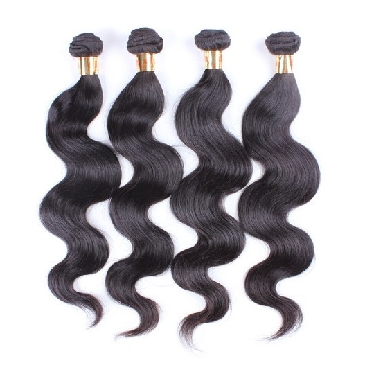 Cheap Virgin Brazilian Hair Bundles