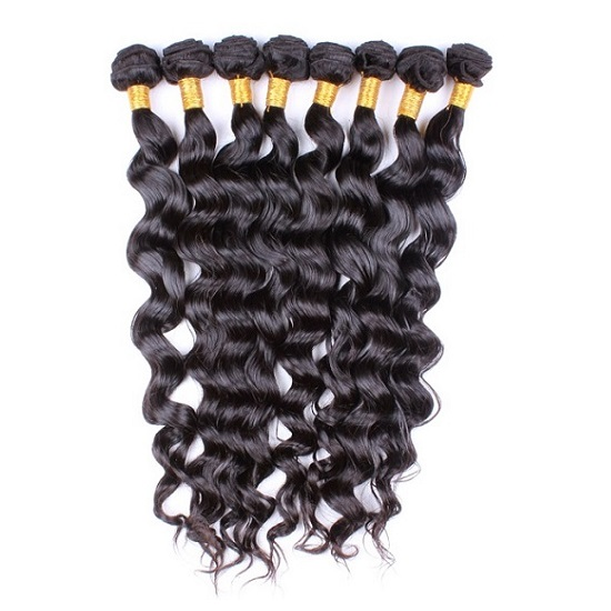 Cheap Brazilian Remy Hair