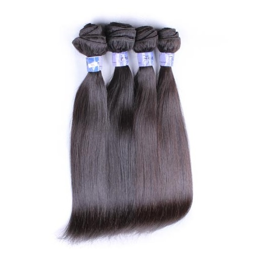 Brazilian Hair Weave Bundles