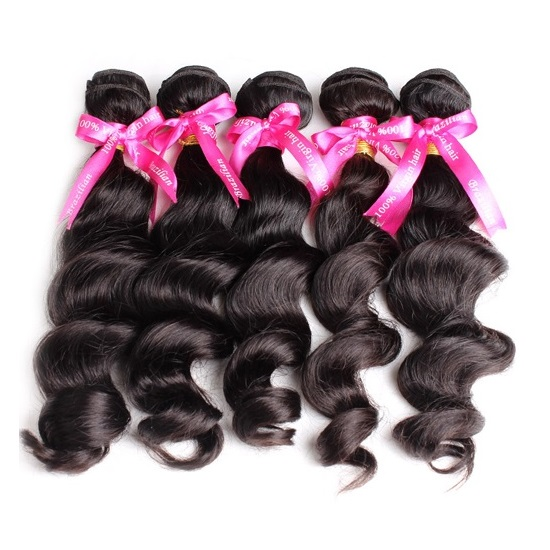 Cheap human hair weave bundles and weft hair extensions wholesale good human hair weave pmusecretfo Images