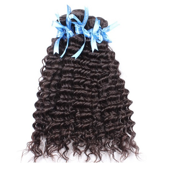 Human Hair Weave for Sale