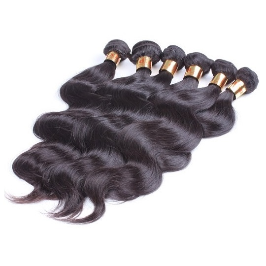 Weave Extensions On Sale 6