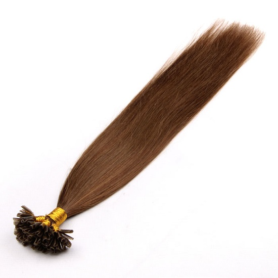 Best Pre-Bonded Hair Extensions