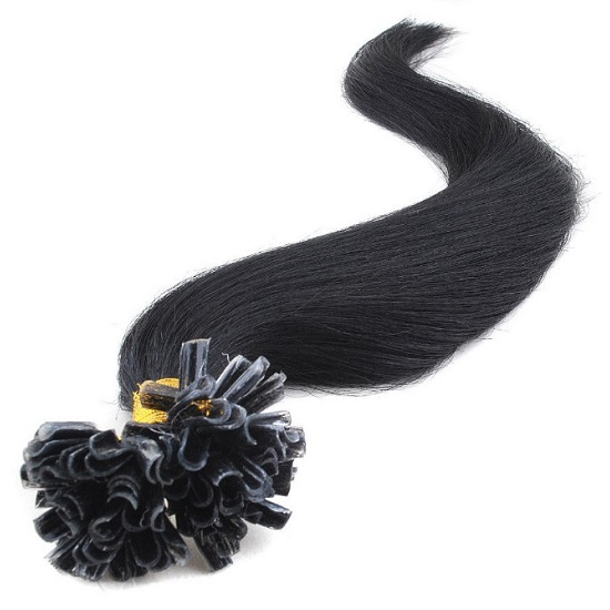 Cheap Pre Bonded Hair Extensions