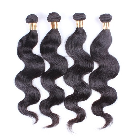 Cheap Remy Weft Hair Extensions