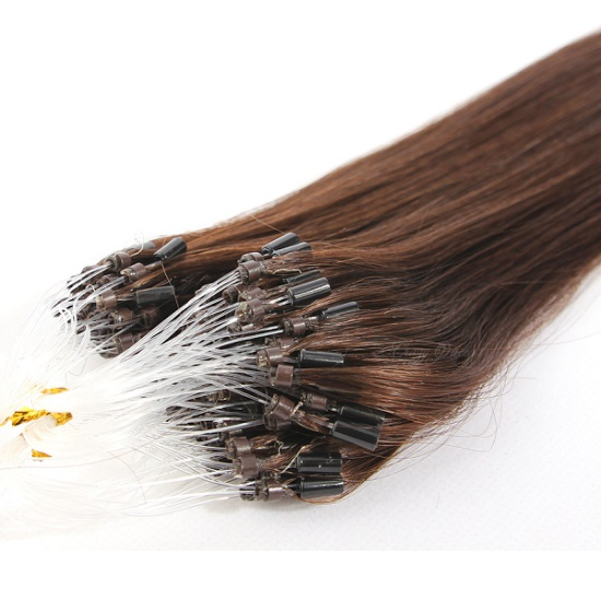 Micro Bead Hair Extensions Wholesale