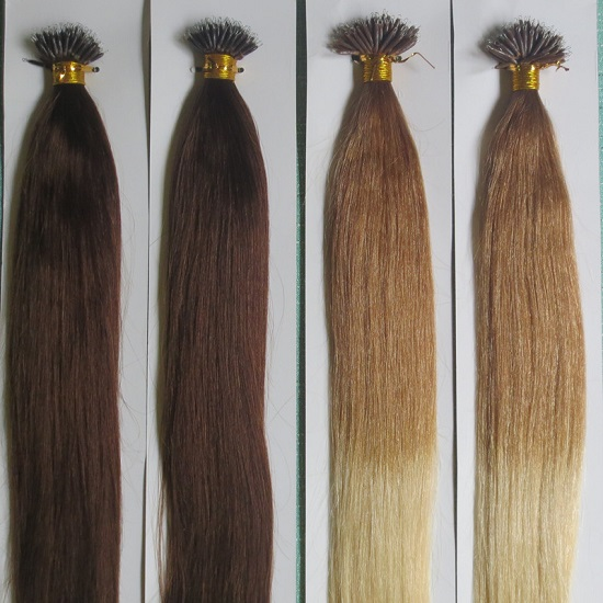 Hair Extension Wholesale Suppliers 115