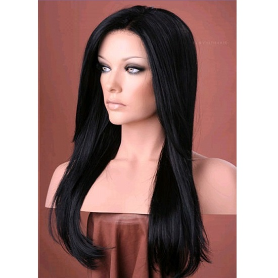 Wigs & Hair Extensions 35