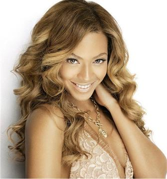 Celebrity Full Lace Wigs
