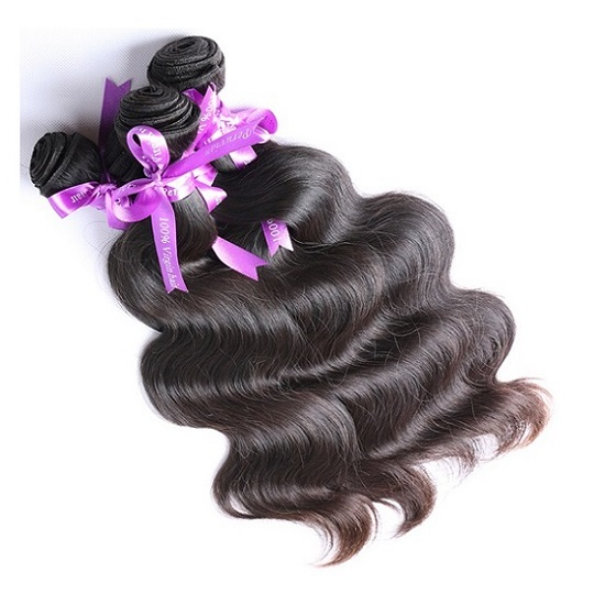 Brazilian Hair For Sale Online