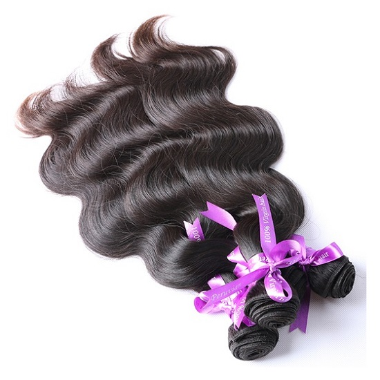 Cheap Brazilian Virgin Hair