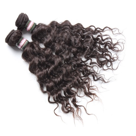 Brazilian Hair from China