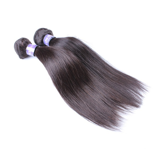 Cheap Brazilian Weave Hair