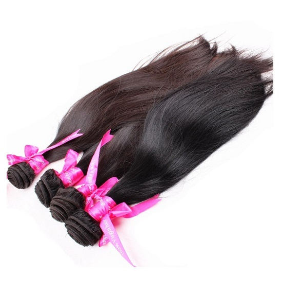 Brazilian Weave Bundles for Sale