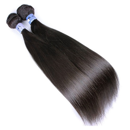 Peruvian Virgin Hair Straight