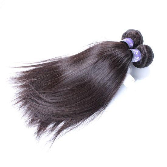 Idian Remy Hair Weave