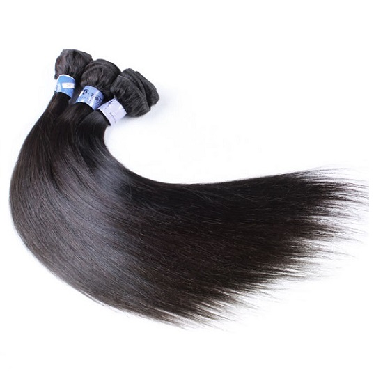 Pure Virgin Indian Hair