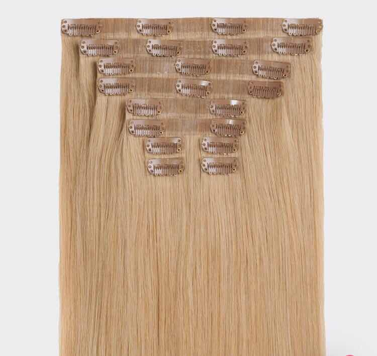 Wholesale Human Hair Extensions Wholesale Suppliers Buy Cheap Best